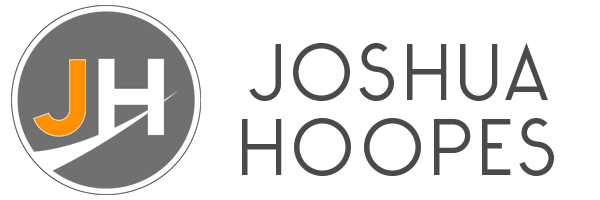 Joshua Hoopes